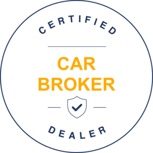 Car Broker Auction Member
