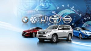 The Best Used Japanese Car Dealer and Exporter in Japan